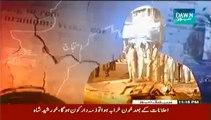 Faisla Awam Ka Part 2 (10 August 2014) Azadi Aur Inkelaab March Kya Rang Laye Ga