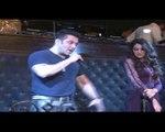 Devil Song Video From Kick Launch Salman Khan Nargis Fakhri