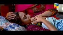 Mere Mehrban Episode 16 part 2 HUM TV Drama ( 11 AUGUST 2014) latest Episode