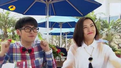 深圳合租記(一男三女合租記) 第43集 ShenZhen Ep43