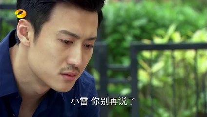 深圳合租記(一男三女合租記) 第46集 ShenZhen Ep46