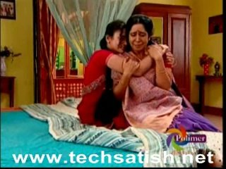 Saami Potta Mudichu 11-08-14 - Polimer Tv Serial 11th August 2014 Episode 333