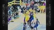 Throwback  Kobe Bryant vs Tracy McGrady Full Duel Highlights 2001.11