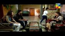 Mere Mehrban Episode 16 part 1 HUM TV Drama ( 11 AUGUST 2014) latest Episode