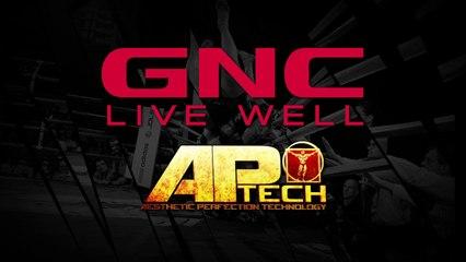 Australia Fighting Championship 10 LIVE iPPV on GFL.tv