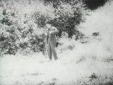 The Phantom Creeps  Vol 1 (1939) - (Action, Drama, Horror, Sci-Fi)