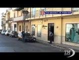 Mafia, sequestrati beni per 10 milioni a imprenditore di Palermo. Sigilli ad attività commerciali, appartamenti e ville