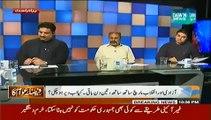 Faisla Awam Ka (11 August 2014) Azadi Aur Inkelaab March Saath Saath…