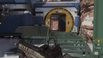Call of Duty: Advanced Warfare - Biolab TEAM DEATHMATCH - Multiplayer gameplay Commentary (HD)