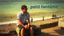 Petit Fantôme - Interview basque (Baleapop 2014)