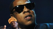 "Jay-Z (G.O.A.T) Disses  Drake On ""We made It Remix"" Ft Jay Electronica  Reaction"
