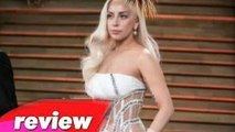Review : Lady Gaga -G.U.Y. - An ARTPOP Film (Official music Video) Lets make Vevo crash ! reaction