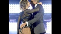 Beyoncé & Jay Z To Embark on Summer Stadium Tour !! Beyonce and Jay-Z
