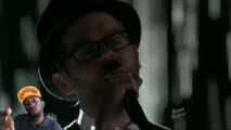"""Josh Kaufman """"Stay with me """"  the voice Top 12 The Voice 2014 reaction"""