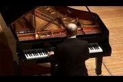 MARC-ANDRÈ HAMELIN PLAYS BRAHMS or HAMELIN-BRAHMS LIVE 2011