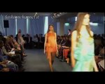 """Pierre Cardin"" Spring Summer 2011 Paris 4 of 5 pret a porter women by Fashion Channel"