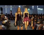 """Pierre Cardin"" Spring Summer 2011 Paris 3 of 5 pret a porter women by Fashion Channel"