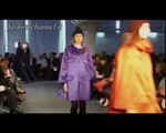 """Pierre Cardin"" Spring Summer 2011 Paris 1 of 5 pret a porter women by Fashion Channel"