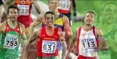 الجزيرة الوثائقية | رياضة نظيفة .. أبطال سقطوا في فخ المنشطات