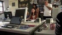 Study Interior Design & Become an interior Designer in London -JJAADA Academy