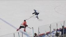 GC 2014 NHL 15 Gameplay Series  Superstar Skill Stick