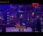 Bellator 13th August 2014 Video Watch Online pt2