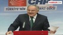 CHP'li Koç: Bugün Hesap Soruyoruz Diyenlerden Hesap Sorulmalı