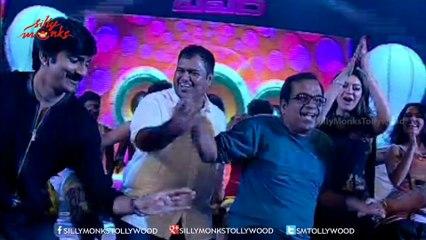 ravi teja's power,power telugu movie,power teaser,power trailer,power theatrical trailer,power songs