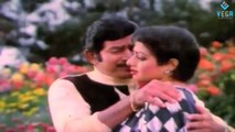 Tamil Movie Best Kiss Scenes || Kollywood Kissing Scene