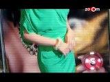 Salman Khan and Shahrukh Khan's raising friendship, Ranbir Kapoor makes Deepika Padukone dance