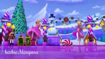 Barbie Princess Barbie Life InThe Dreamhouse Barbie Singing Realize HD Barbie MusicVideo Music