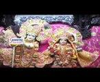 Tumso Sundar Shyam Na Koi {न्यू कृष्णा भजन 2014} Album Name: Shyam Bansi Bajate Milenge