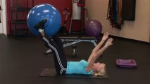 Personal Fitness Tips _ Exercise Routines to Tone Stomach Muscles