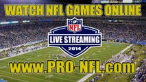 Watch Chicago Bears vs Jacksonville Jaguars NFL Live StreamWatch Chicago Bears vs Jacksonville Jaguars NFL Live Stream