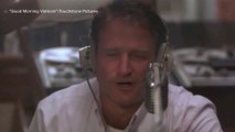 The Best Robin Williams Moments | Mashable
