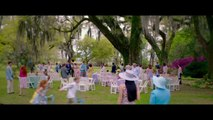 The Best of Me (2014) Official Trailer - James Marsden, Michelle Monaghan