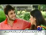 Hum Sab Umeed Say Hain on Geo News (11th August 2014)