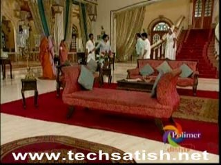 Saami Potta Mudichu 12-08-14 - Polimer Tv Serial 12th August 2014 Episode 334