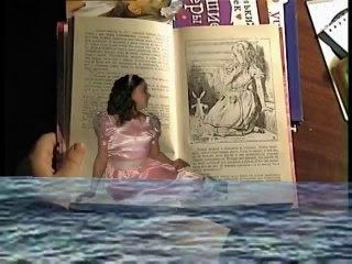 Алиса - Море слез [Вероника]