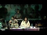 'Chal Bulleya Chal Othe Chaliye Jithe Saare Anne' by Ragini Rainu