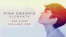 It's Love - Kina Grannis Original (+ Tour Announcement)