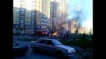 Car Crash Compilation - Russian Car Crashes - Car Accidents - Fail Compilation 2014 - Scary Videos 1