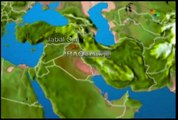 Iraq: UN warns of civilians trapped on Sinjar mountain