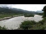 Bhutan kurjey festivals flowers hdv tape 6 1 68