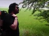 Shafqat Amanat Ali - Jeenay Chalay OST Dukhtar