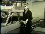 CHEVY II commercial ~ Elizabeth Montgomery Bewitched introduction