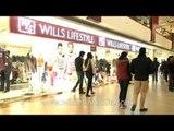 Wills Lifestyle at Select Citywalk, New delhi