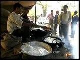 Kullu Dussehra takes place in Himachal Pradesh
