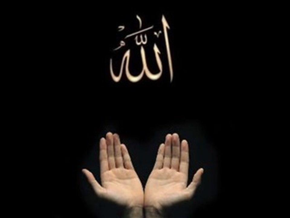 картинки спаси тебя аллах светолюбиво