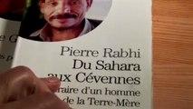 Bande-annonce : Pierre Rabhi, Au Nom de la Terre - VF